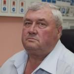 Директор: Матвиенко Николай Петрович