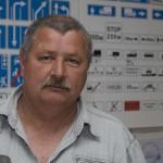 Инструктор- Козлов Александр Валентинович