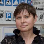 Преподаватель ОПМП- Назимова Татьяна Анатольевна