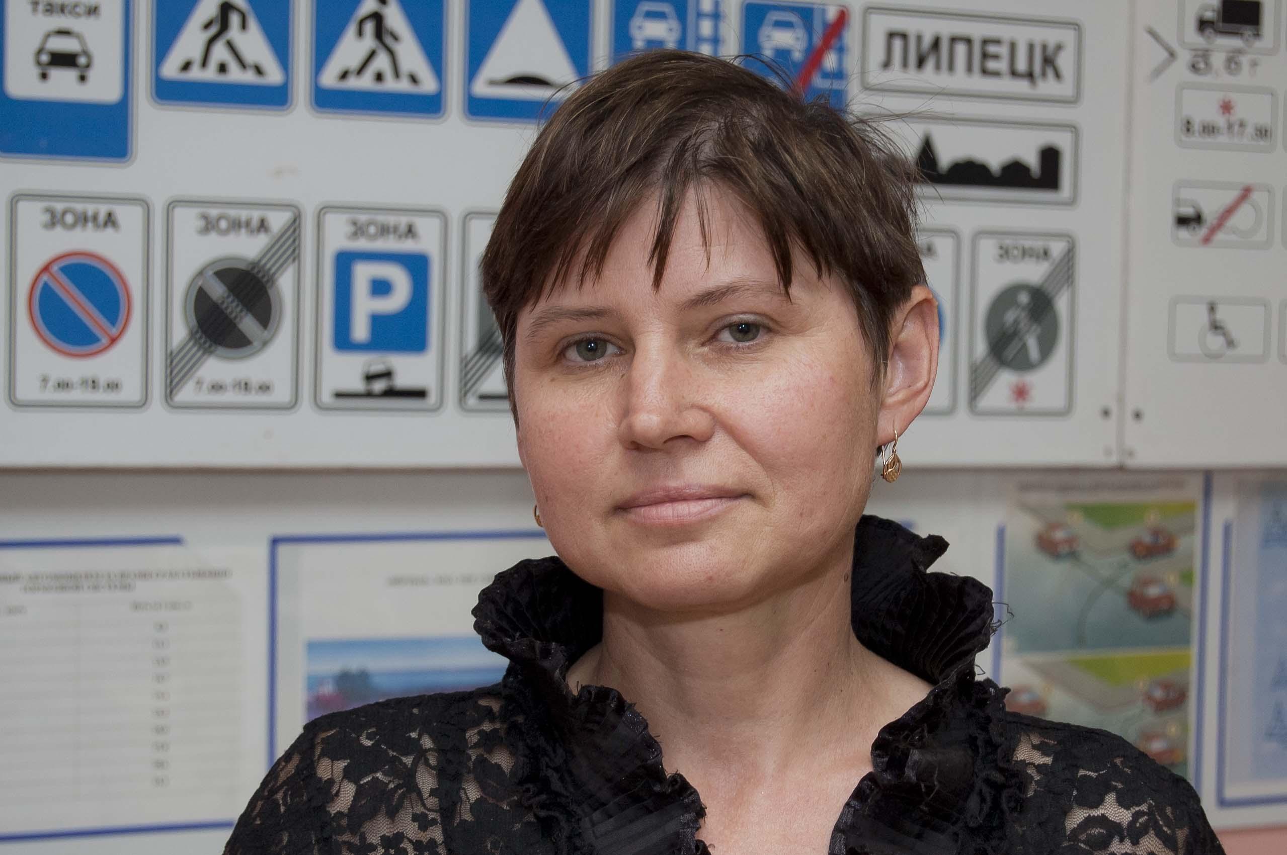 Тараканова татьяна анатольевна, Татьяна Анатольевна Тараканова(Сыченикова) 13 фотография