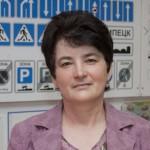 Бухгалтер- Федянина Татьяна Ивановна