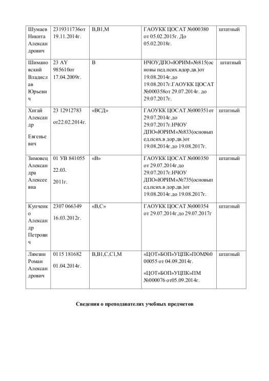 Акт обсл. ДЛЯ ГАИ -ВН 2015г.17